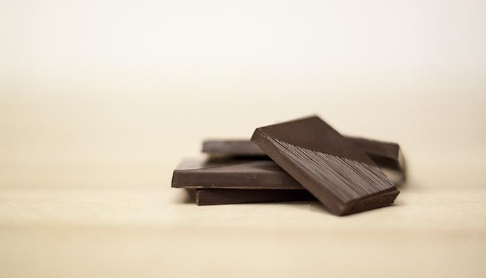 chokladterrin