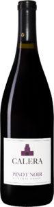 Calera Pinot Noir - rött vin