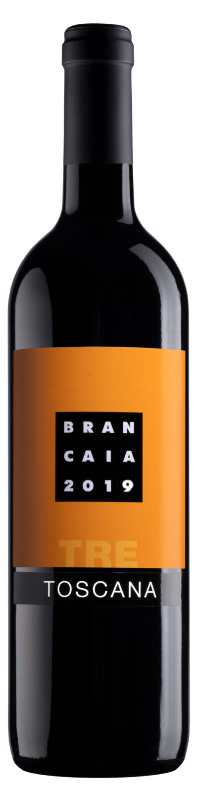 Brancaia TRE 2019