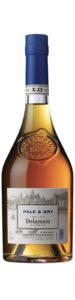 Delamain Pale & Dry Cognac