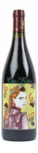 Vignobles Levet Côte-Rôtie La Peroline