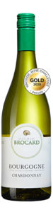 Brocard Bourgogne Chardonnay