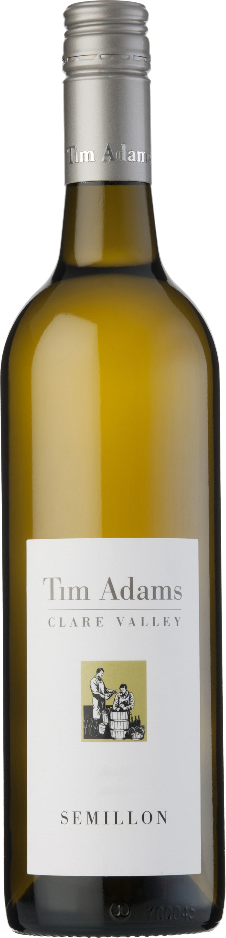 Tim Adams Semillon - vitt vin