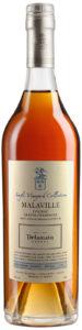 Delamain Cognac Malaville