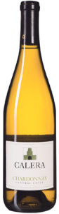 Calera Chardonnay