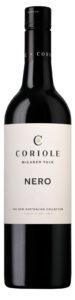Coriole Nero