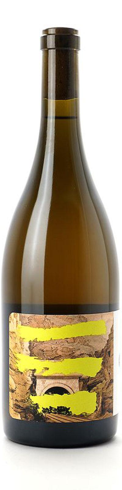 Rorick Vineyard Chardonnay