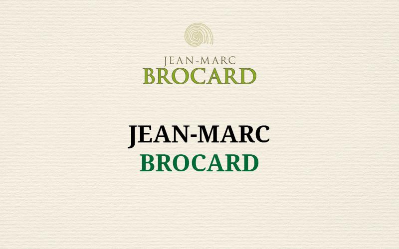 Jean-Marc Brocard