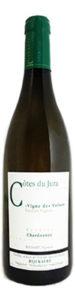 Côtes du Jura Vignes des Voises