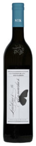 Lackner Tinnacher Sauvignon Blanc
