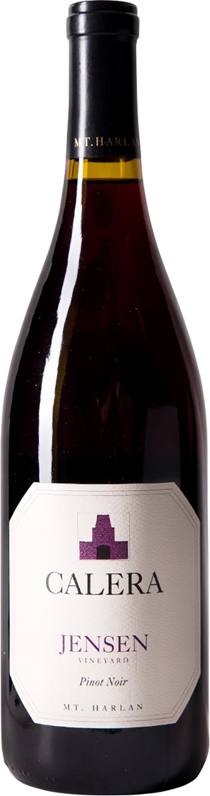 Calera Jensen Pinot Noir