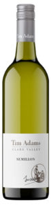 Tim Adams Semillon