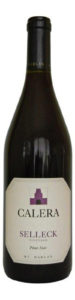 Calera Mt Harlan Selleck Pinot Noir