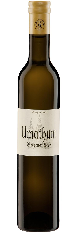 Umathum Beerenauslese