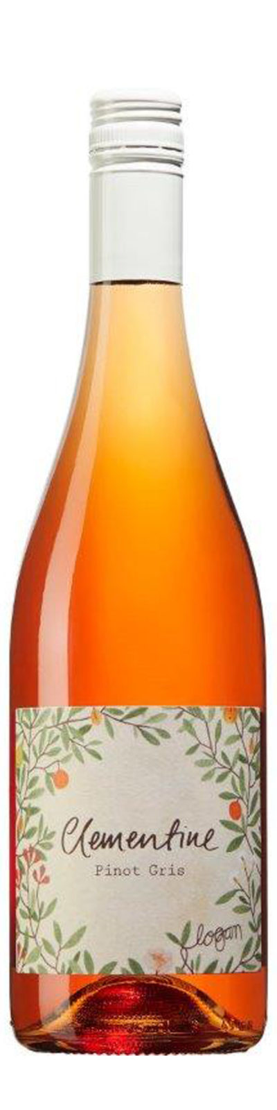 Clementine Pinot Gris
