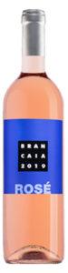 Brancaia Rosé 2019