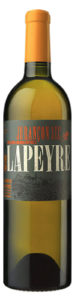 Clos Lapeyre Jurancon Sec