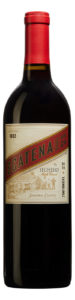 Scatena Brothers Zinfandel by Seghesio