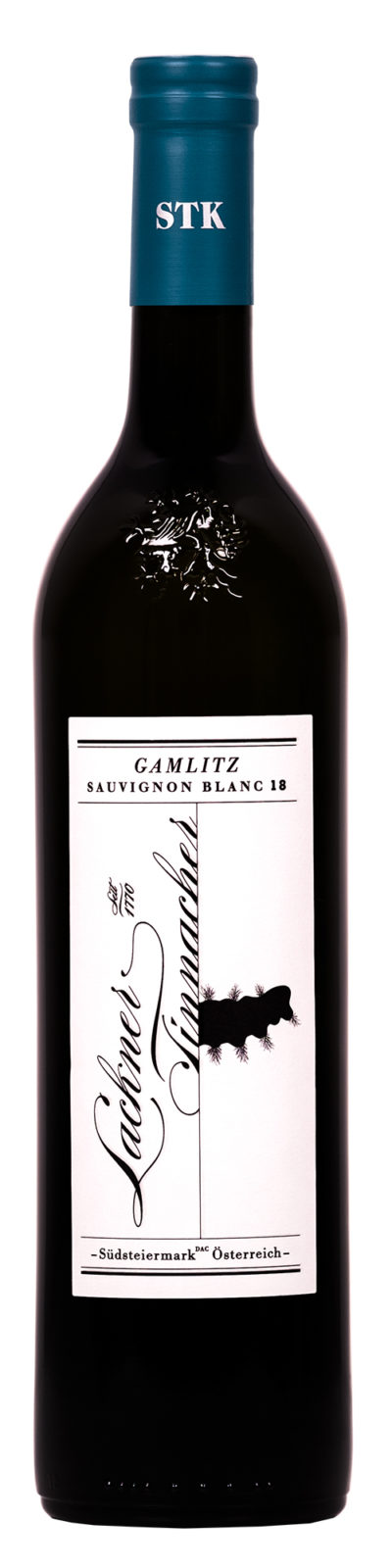 Gamlitz Sauvignon Blanc