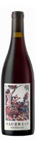 Saurwein Nom Pinot Noir