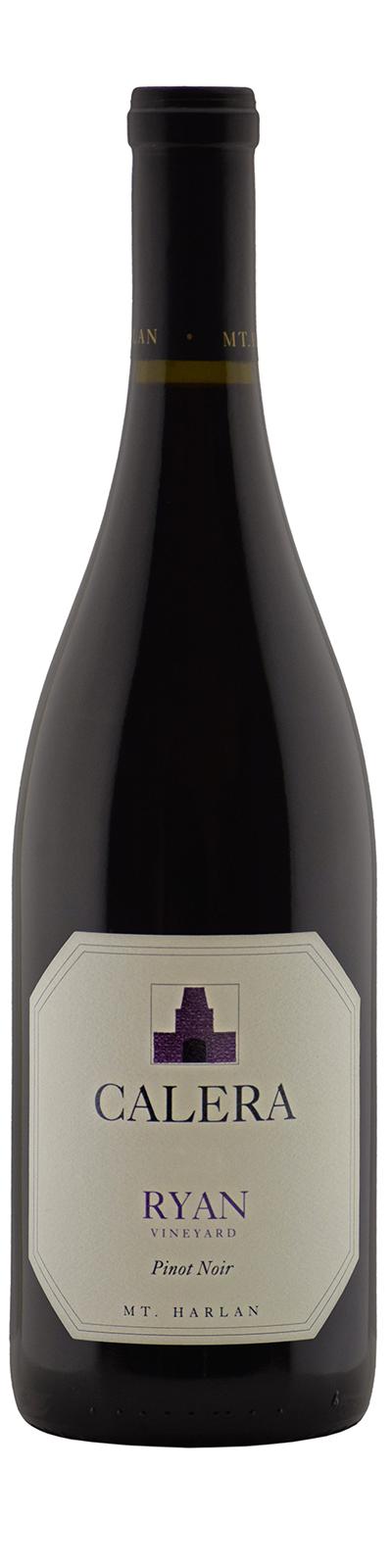 Calera Ryan Pinot Noir