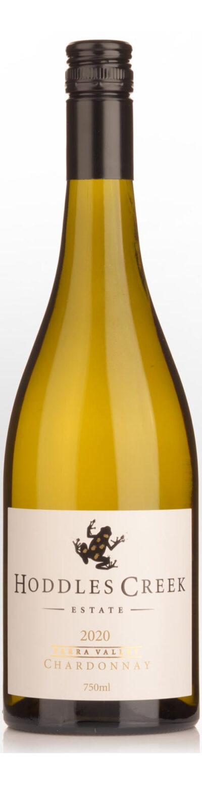 Hoddles Creek Estate Chardonnay