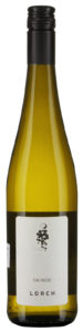 Fricke Lorch Riesling