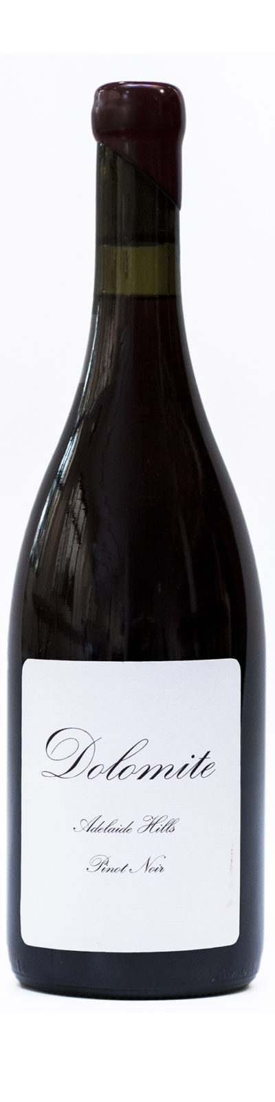 Dolomite Pinot Noir