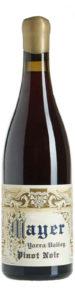 Timo Mayer Close Planted Pinot Noir