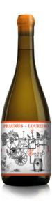 Phaunus Loureiro