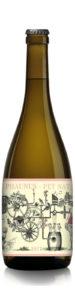 Aphros Wine Phaunus Pet Nat Rosé