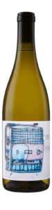 Jolie Laide Pinot Gris