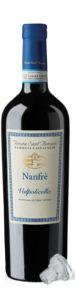 Valpolicella Nanfré